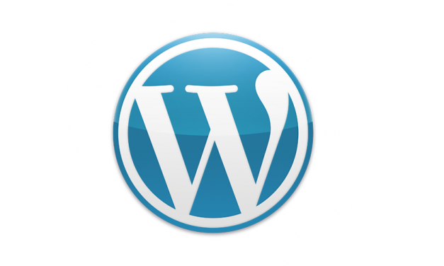 Site Internet WordPress à Auch-Gers