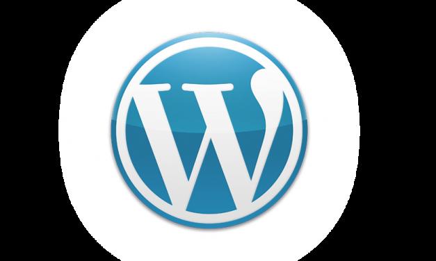 Site Internet WordPress à Auch-Gers